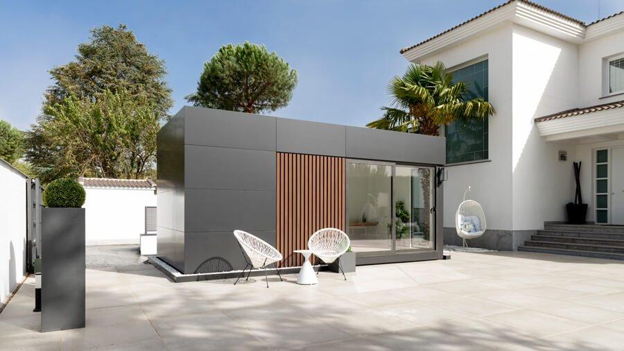 ampliar-casa-módulo-prefabricado