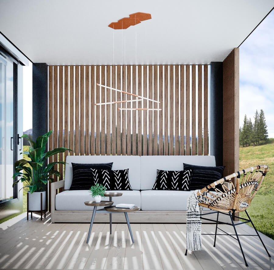ideas ampliar casa