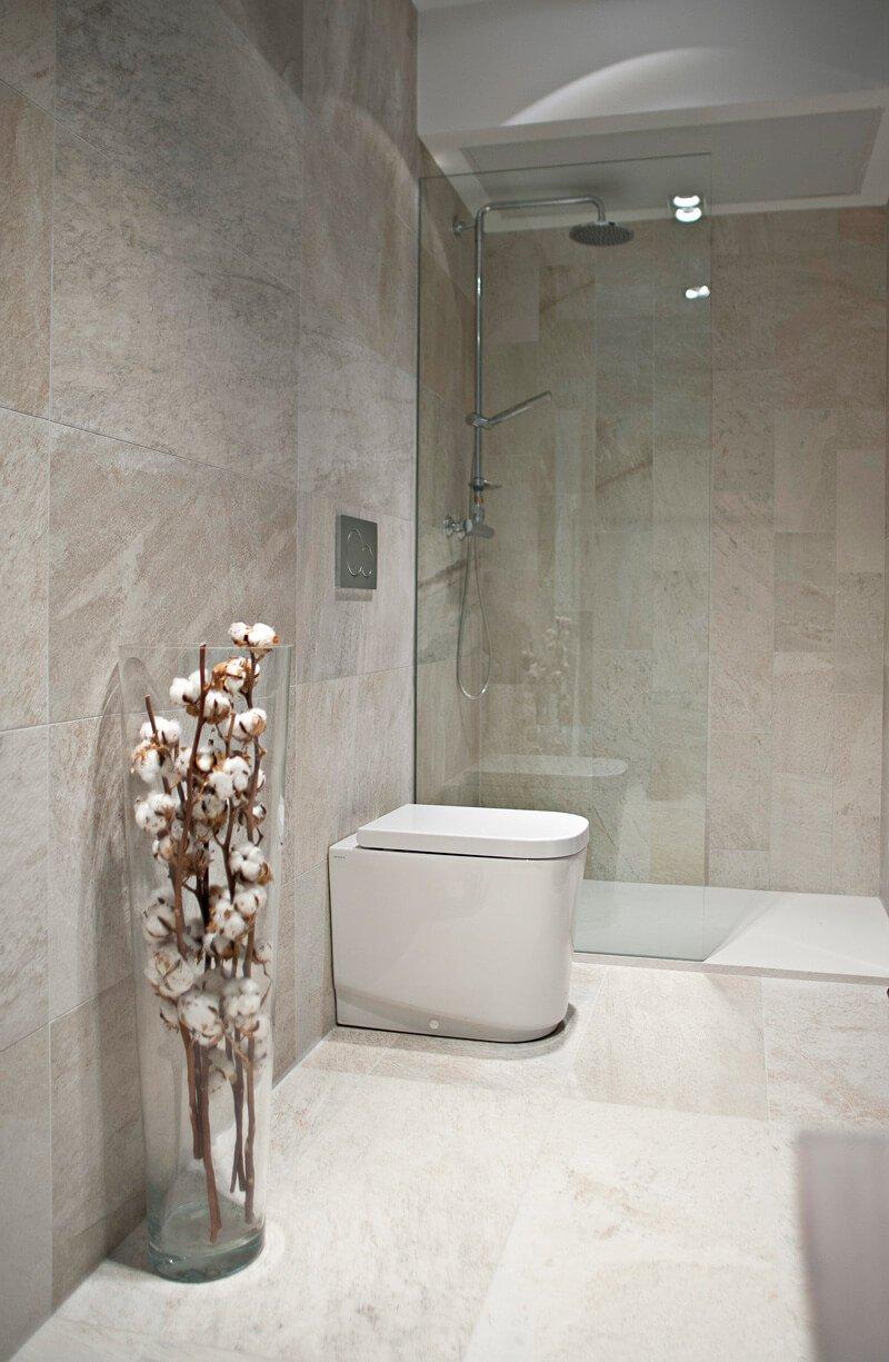 precio módulo prefabricado con baño
